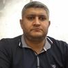 ramin, 34, г.Баку