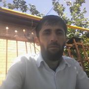 Руслан, 40, г.Назрань