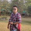 amber, 33, г.Gurgaon