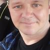 Алексей, 44, г.Череповец