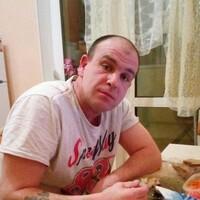Алексей, 47 лет, Дева, Омск