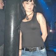 Ирина, 30, г.Ярцево