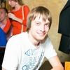 Иван, 32, г.Красногорск
