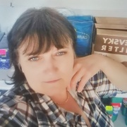 Светлана, 51, г.Городовиковск