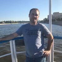 Игорь, 37 лет, Козерог, Обнинск