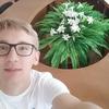 Артем, 24, г.Петропавловск