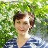 Светлана, 38, г.Аликово