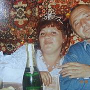 Марина, 43, г.Чугуевка