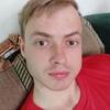 Славік, 28, г.Тараща