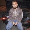 Рустам, 22, г.Баку