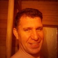 Александр, 41 год, Рак, Москва