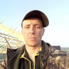 Дима, 36, г.Бийск