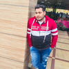 Manjeet, 25, Manama