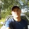 Дима, 29, г.Ленинск-Кузнецкий