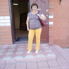 Svetlana, 54, Satka