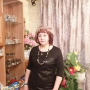 ЕЛЕНА 56 Ярославль