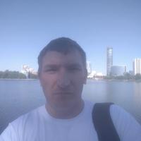 Денис, 37 лет, Весы, Екатеринбург