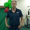 игорь, 41, г.Новокузнецк