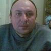 stepan, 48, Yavoriv