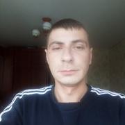 Игорь 30 Воронеж