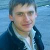 саша, 34, г.Перевальск