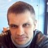 Дмитрий, 41, г.Пермь