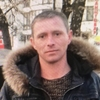 lvan, 35, г.Симферополь