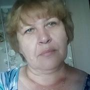 Янна, 49, г.Абдулино