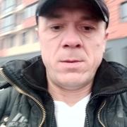 Николай 41 Ростов-на-Дону