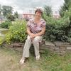Татьяна, 58, г.Севск