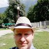 Александр, 34, г.Ставрополь