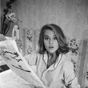 Лиза 34 года (Козерог) Луганск