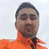 Ali, 33, г.Астана
