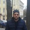 Движение, 35, г.Баку