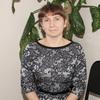 Марина, 37, г.Аромашево