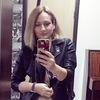 Карина, 39, г.Тамбов