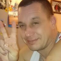 Максим, 41 год, Дева, Наурская