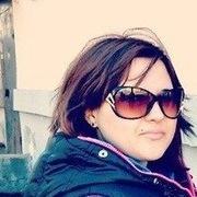 Полина, 26, г.Советская Гавань