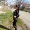 Анастасия, 23, г.Матвеев Курган