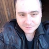 Константтн, 38, г.Новосибирск