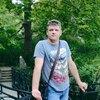 Сергей, 42, г.Севастополь