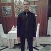 Максим, 31, г.Верхний Тагил