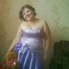 Екатерина, 34, г.Большое Болдино