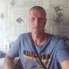 максим, 29, г.Краснодар
