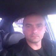Игорь, 40, г.Тосно