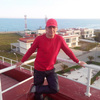 Дмитрий, 50, г.Томск