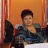 Нина, 55, г.Богданович