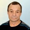 Валерий, 50, г.Каргасок
