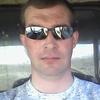 olegator, 30, г.Абакан