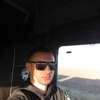 Александр, 25, г.Киев